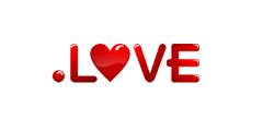 Hostgard LTD .love