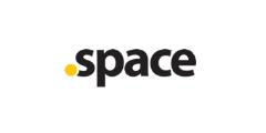Hostgard LTD .space