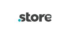 Hostgard LTD .store